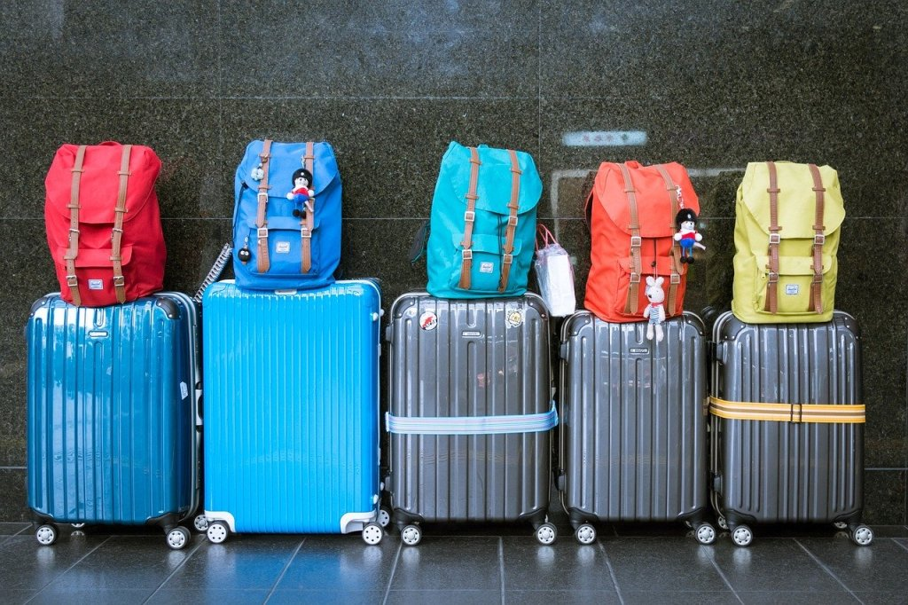 family-travel-what-to-pack