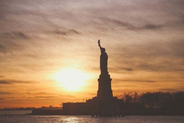 Homeschool-US-History